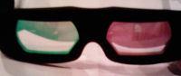 3dglass