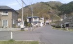 Imag0971