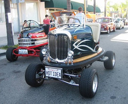 Old_bumper_cars_go_street_legal
