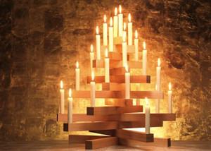 15fantasticalternativechristmastre