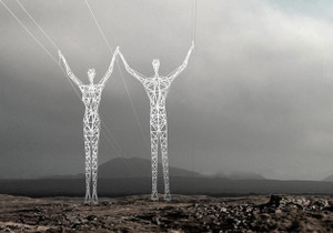 Icelandselectricitycarriedbythelan